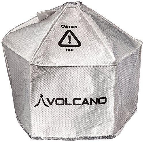 Volcano Outdoors 30-700 Deckel zum Grillen