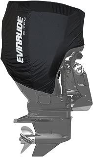 Johnson Evinrude OMC New OEM Outboard Motor Storage Cover, E-TEC G2, 0768856