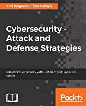 control systems cyber security defense in depth strategies