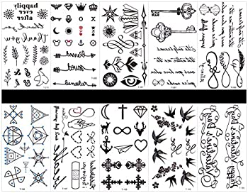 Best swallow tattoos designs Reviews