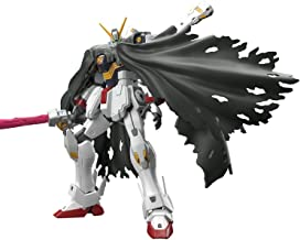 Bandai Spirits #31 Crossbone Gundam X1 Crossbone Gundam RG 1/144