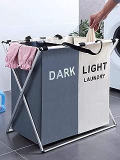 Best bedroom laundry basket Reviews
