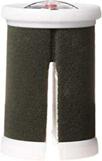 Conair Pro Ceramic Tools Porcelain Series Jumbo Roller Prepack, 6 Count