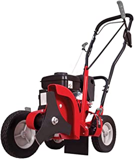 Best used gas edger Reviews
