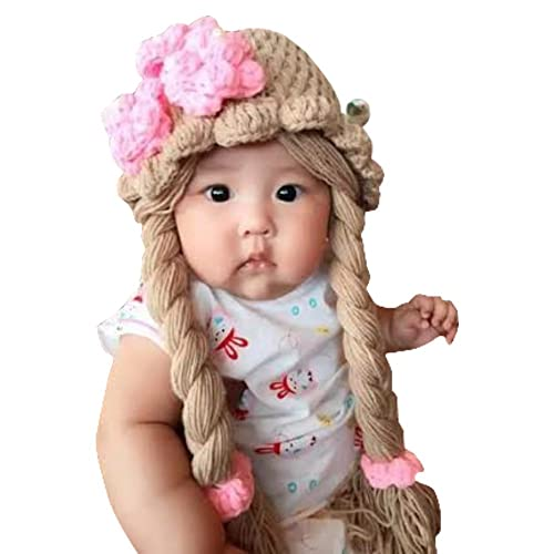 4d8587b9a Cabbage Patch Hat: Amazon.com