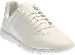 Mens Wm Bw Trainer Cross Training Athletic Shoes,