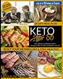 Diets For Men Review and Comparison