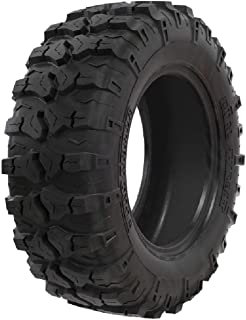 29 inch utv tires