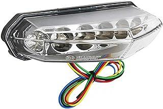 Suchergebnis Auf Für Gilera Smt 50 Beleuchtung Motorräder Ersatzteile Zubehör Auto Motorrad