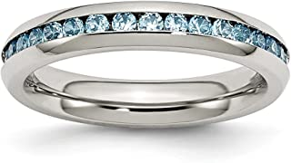 Best indian wedding ring trays Reviews
