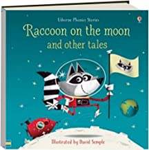 Best raccoon on the moon Reviews