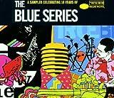 Blue Series Sampler/Celebratin - Various