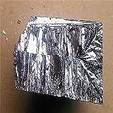 XIOFYA 100g bismuto Metal bismuto lingote Alto Metal Puro para...