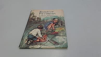 Rainbow Pavement (Beginning to Read)