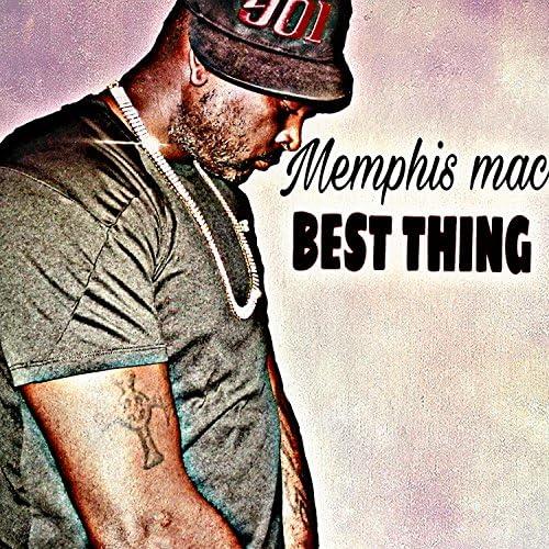 Memphismac