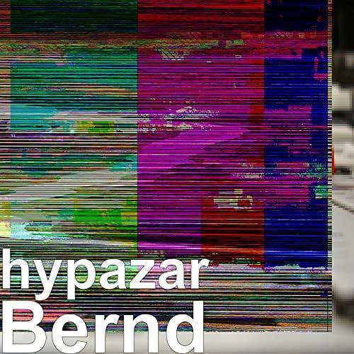 hypazar