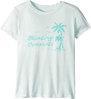 Best billabong coconut dress Reviews
