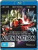 Alien Nation [Blu-ray]