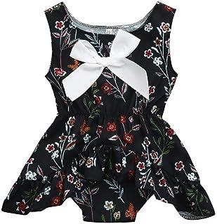 4fa61cc5c2ff Amazon.com  0-3 mo. - Skirts