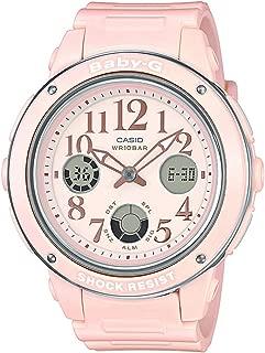 Casio Baby-G BGA150EF-4B Watch