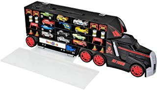 Fast Lane Truck Carrying Case
