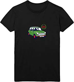 1e7c3e1c277 Amazon.es: Mini Cooper: Ropa