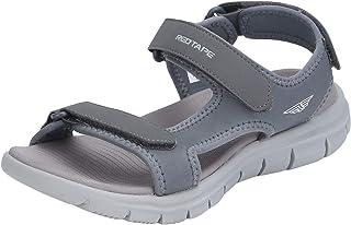 Red Tape Men's Fashion Sandals Online