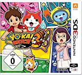 YO-KAI WATCH™ 3 - [Nintendo 3DS]
