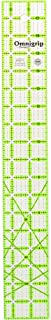 Imagine Crafts MP230001 10-Piece 1-Inch Combo Sheet Metal, Small Squares and Diamonds