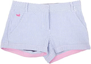 Best southern proper shorts Reviews