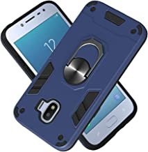 Armor - Carcasa protectora para Samsung Galaxy J2 Pro (2018)/J2 (2018)/Grand Prime Pro