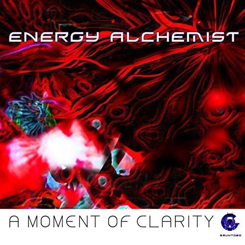 Energy Alchemist