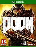 Doom - Day-One - Xbox One