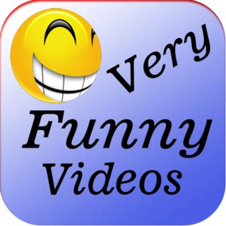 Very Funny Video
