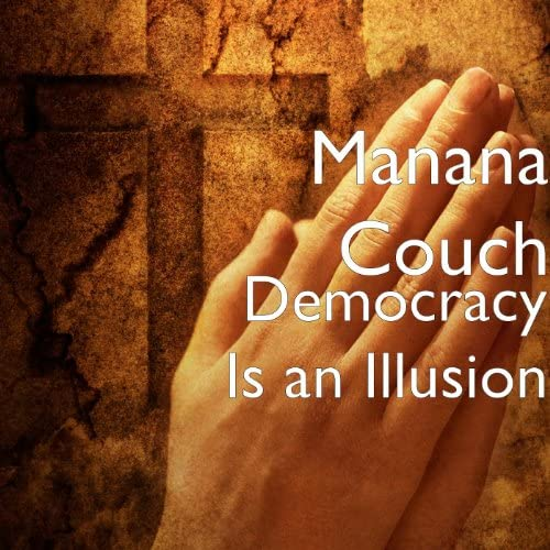 Manana Couch