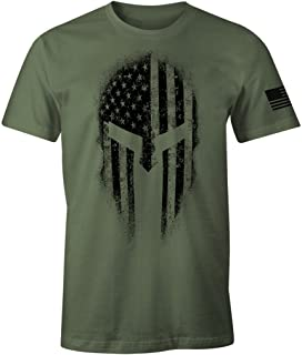 Best molon labe shirt 1776 Reviews