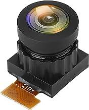 Raspberry Pi Camera 8MP Sensor Webcam IMX219 Camera Module with 160 Fov Wide Angle for Raspberry Pi Camera Board V2