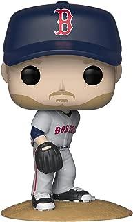 Funko POP! MLB: Chris Sale (Road)