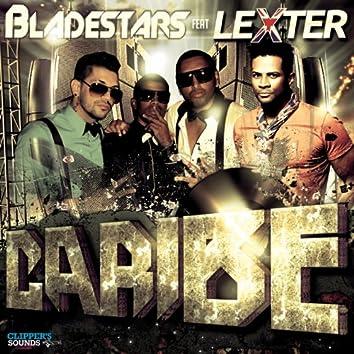 Caribe (feat. Lexter)