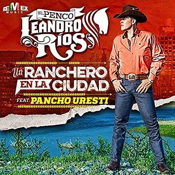 Un Ranchero en la Ciudad