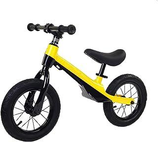 Amazon.es: Última semana - Bicicletas infantiles y ...