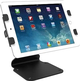 Beelta Swivel iPad Holder Stand for iPad Mini, iPad Air, iPad Pro 9.7/12.9/10.5, iPad 5th/ 6th, 10.2