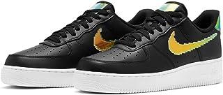 Nike Air Force 1 '07 Lv8, Scarpe da Basket Uomo