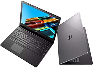 "Notebook Dell Inspiron i3 15-3000 Mod.3567 8Gb 1Tb 15.6"" Windows 10"