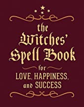 Best the witches handbook Reviews