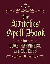 Best christian witches handbook Reviews