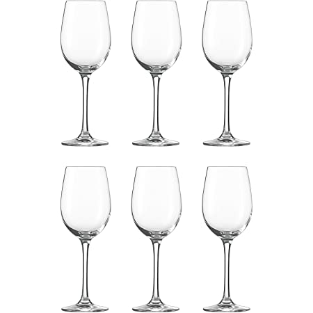 Schott Zwiesel Diva Rotweinglas 1 2er Set Weinkelch Weinglas Wein Glas 613 ml