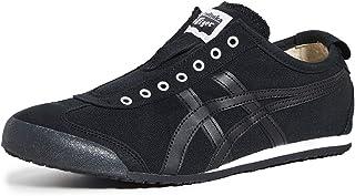 حذاء ركض كلاسيك خفيف تايجر مكسيكو 66 من اونتسوكا