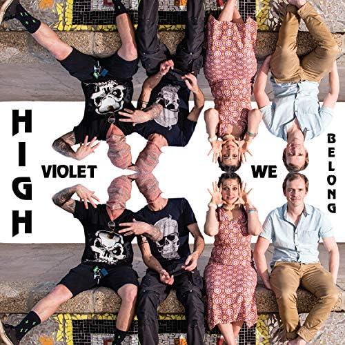High Violet