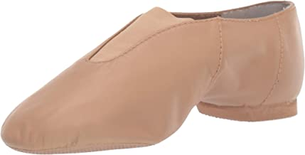 Bloch Dance Women's Super Jazz Jazz Shoe